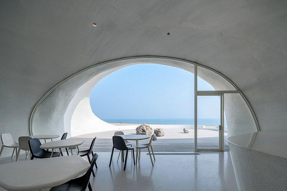 ucca-dune-art-museum-open-architecture-Wu-Qingshan-07