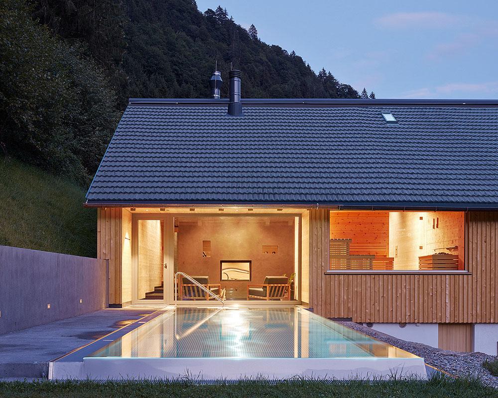 wellness-am-holand-firm-architekten-Adolf-Bereuter-01