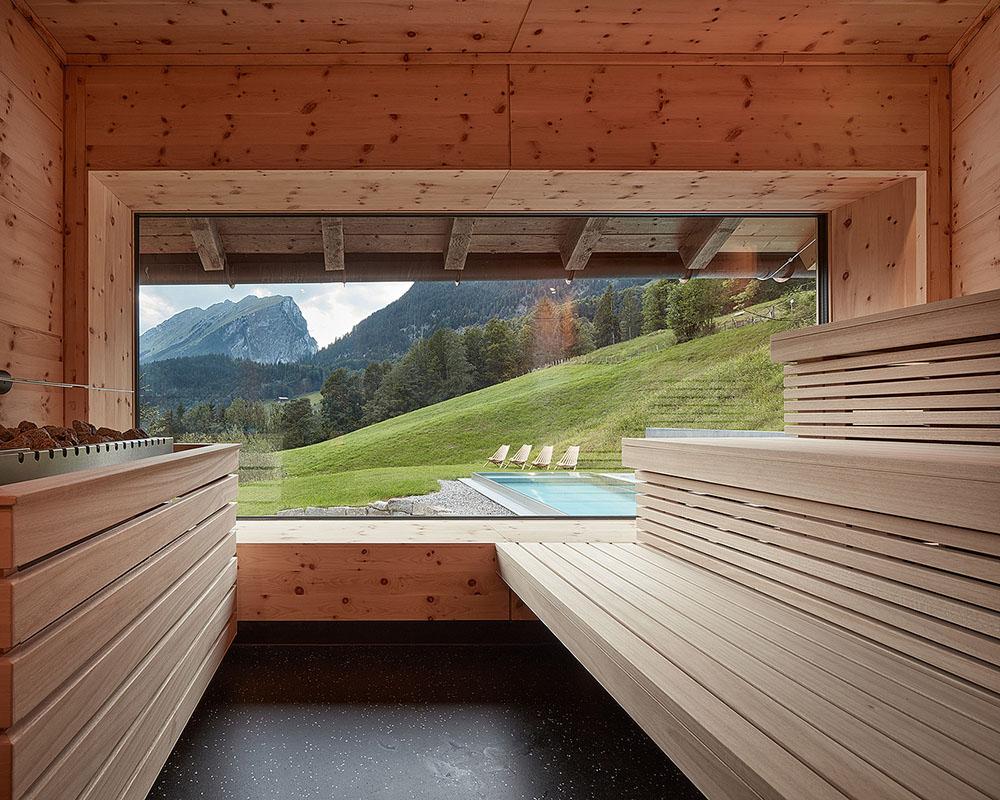 wellness-am-holand-firm-architekten-Adolf-Bereuter-03