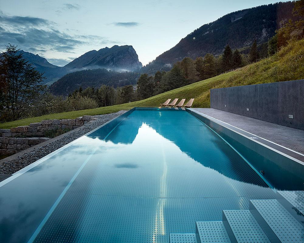 wellness-am-holand-firm-architekten-Adolf-Bereuter-04