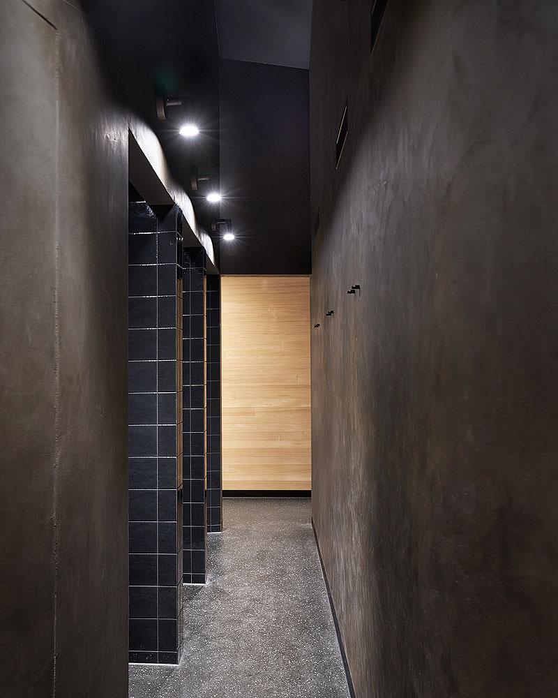 wellness-am-holand-firm-architekten-Adolf-Bereuter-05