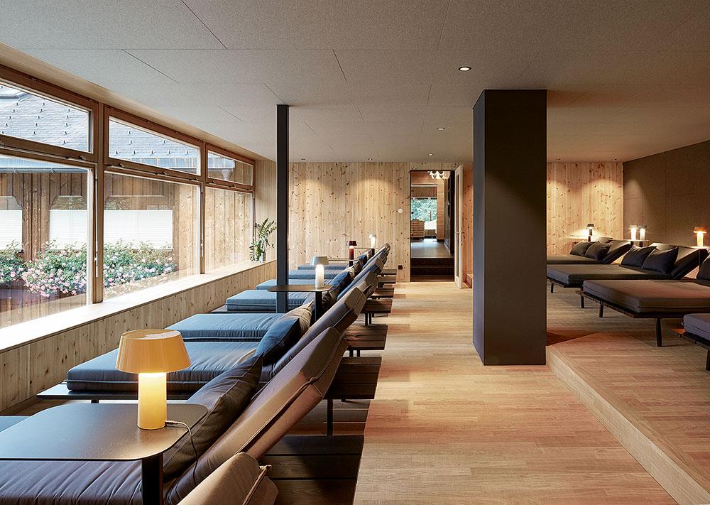 wellness-am-holand-firm-architekten-Adolf-Bereuter-06