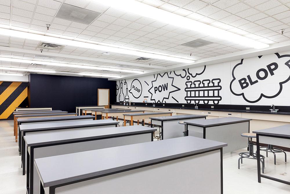 Academie-Sainte-Anne-Taktik-Design-01