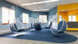 Academie-Sainte-Anne-Taktik-Design-03