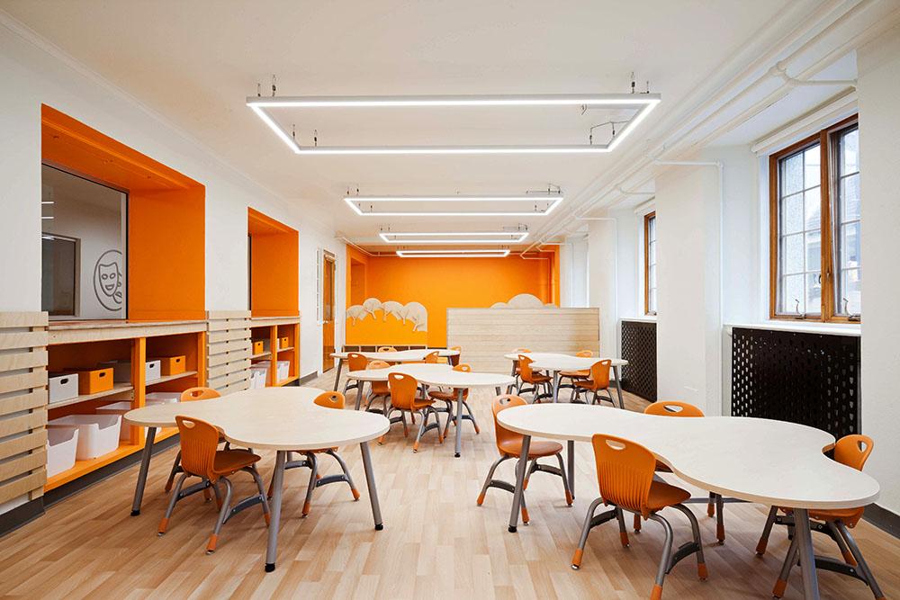 Academie-Sainte-Anne-Taktik-Design-06