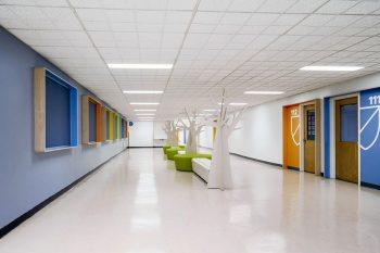 Academie-Sainte-Anne-Taktik-Design-08
