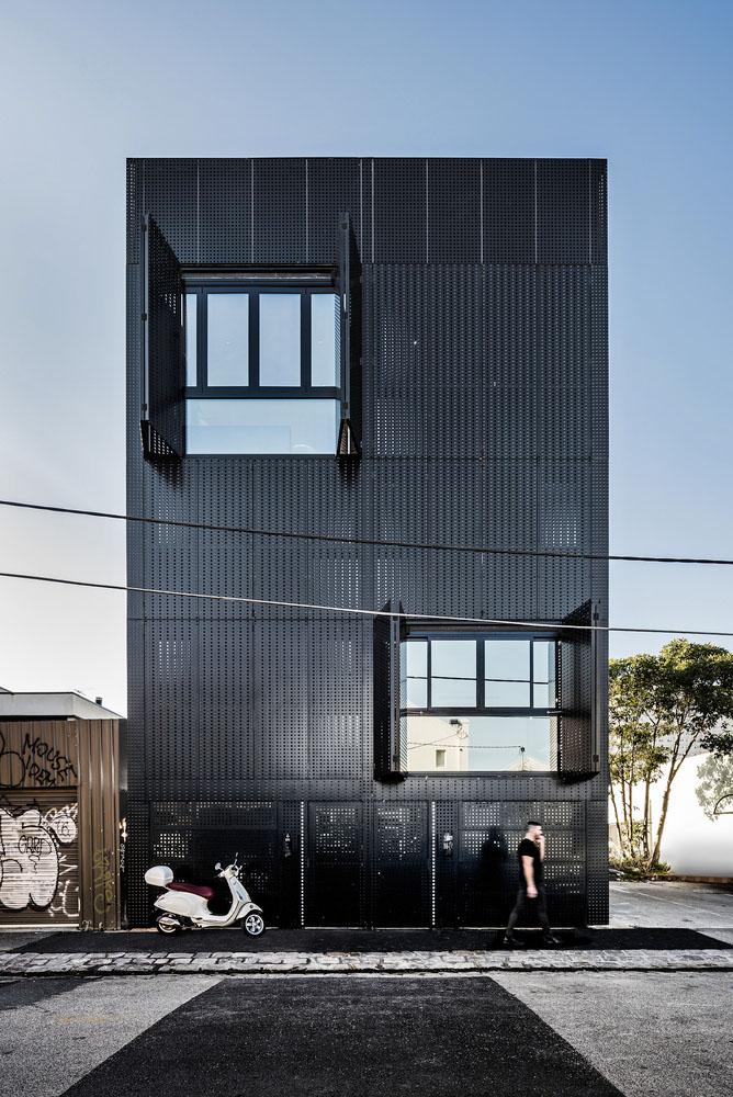 Campbell-Street-DKO-Architecture-SLAB-01
