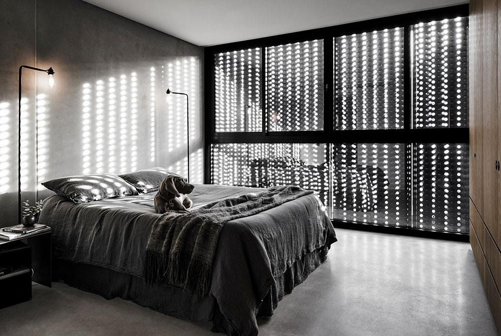Campbell-Street-DKO-Architecture-SLAB-03