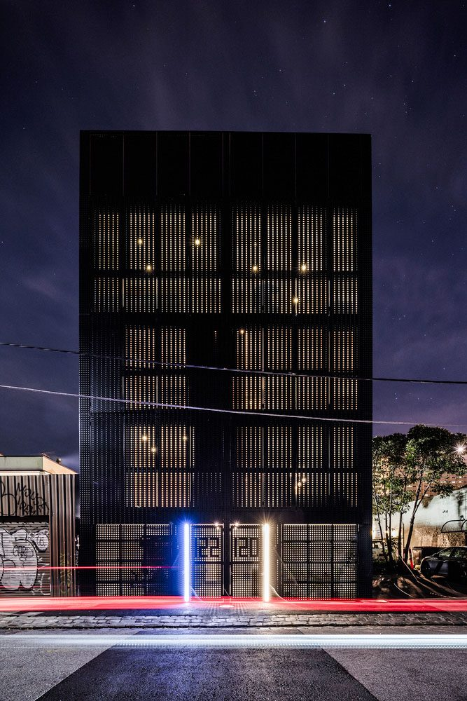 Campbell-Street-DKO-Architecture-SLAB-05