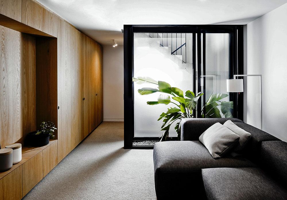 Campbell-Street-DKO-Architecture-SLAB-06