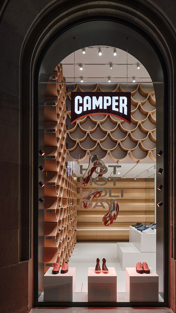 Camper-Barcelona-Kengo-Kuma-ImagenSubliminal-05
