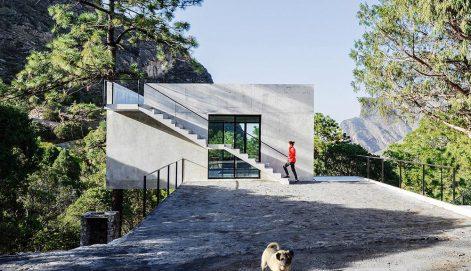 Casa-2I4E-P0-Arquitectura-FCH-Fotografia-01