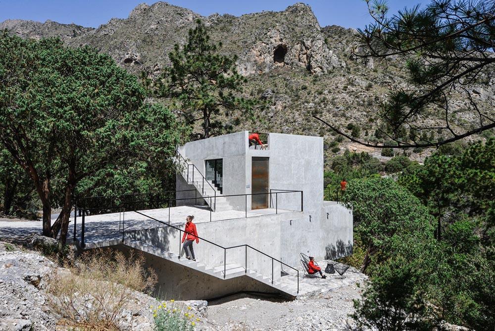 Casa-2I4E-P0-Arquitectura-FCH-Fotografia-02