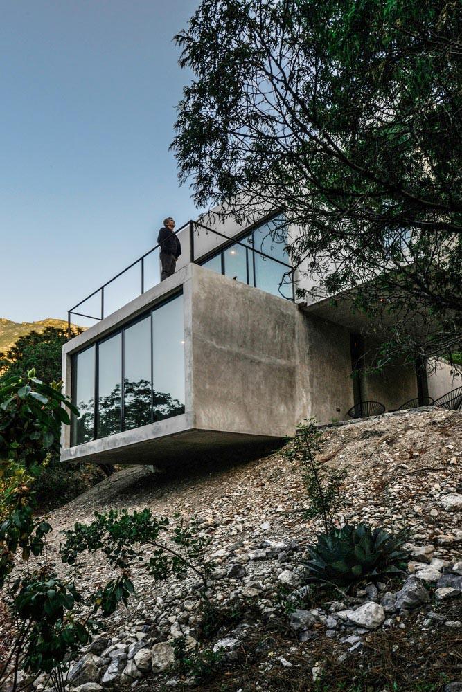Casa-2I4E-P0-Arquitectura-FCH-Fotografia-04
