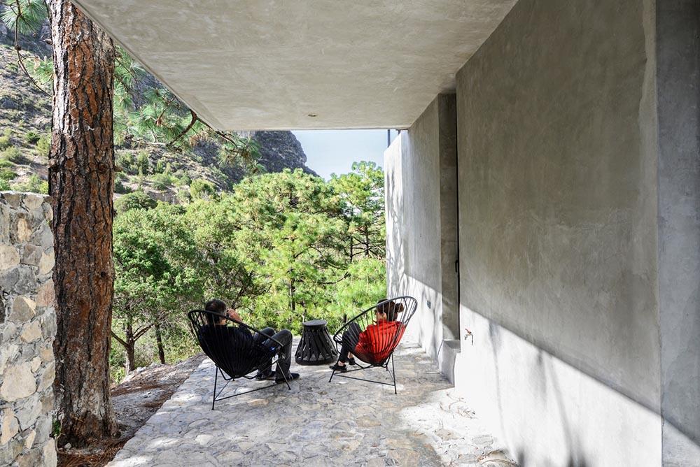 Casa-2I4E-P0-Arquitectura-FCH-Fotografia-05