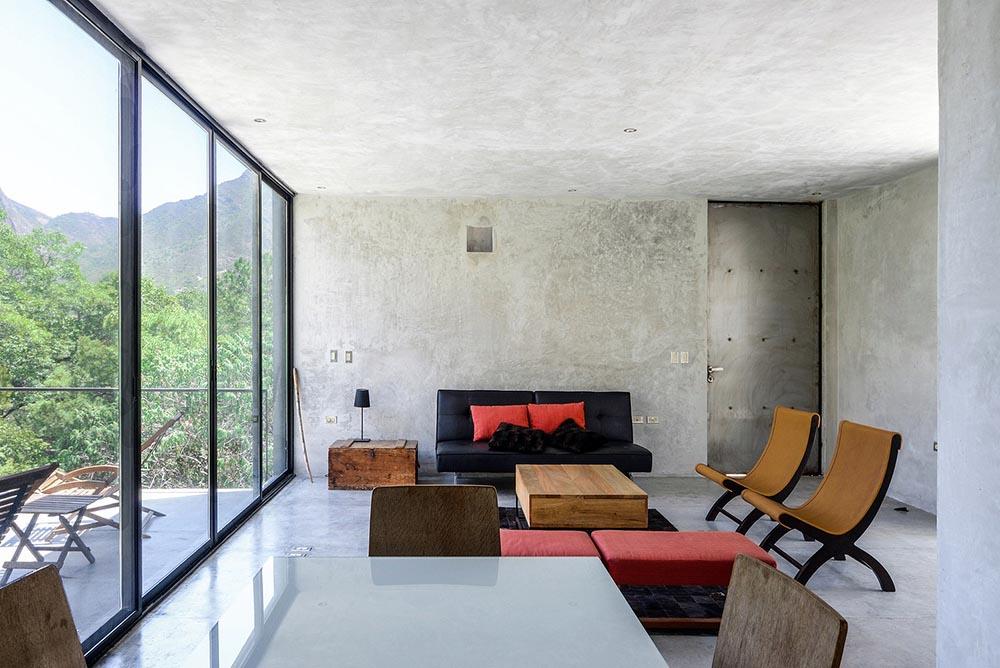 Casa-2I4E-P0-Arquitectura-FCH-Fotografia-06
