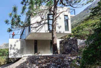 Casa-2I4E-P0-Arquitectura-FCH-Fotografia-07