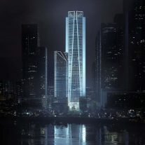 China-Merchants-Bank-HQ-Foster-Partners-03