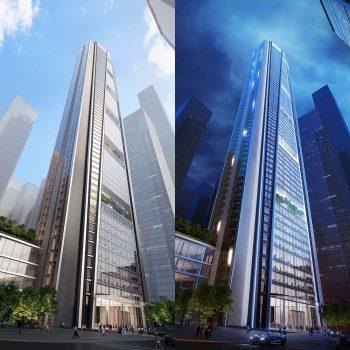 China-Merchants-Bank-HQ-Foster-Partners-05
