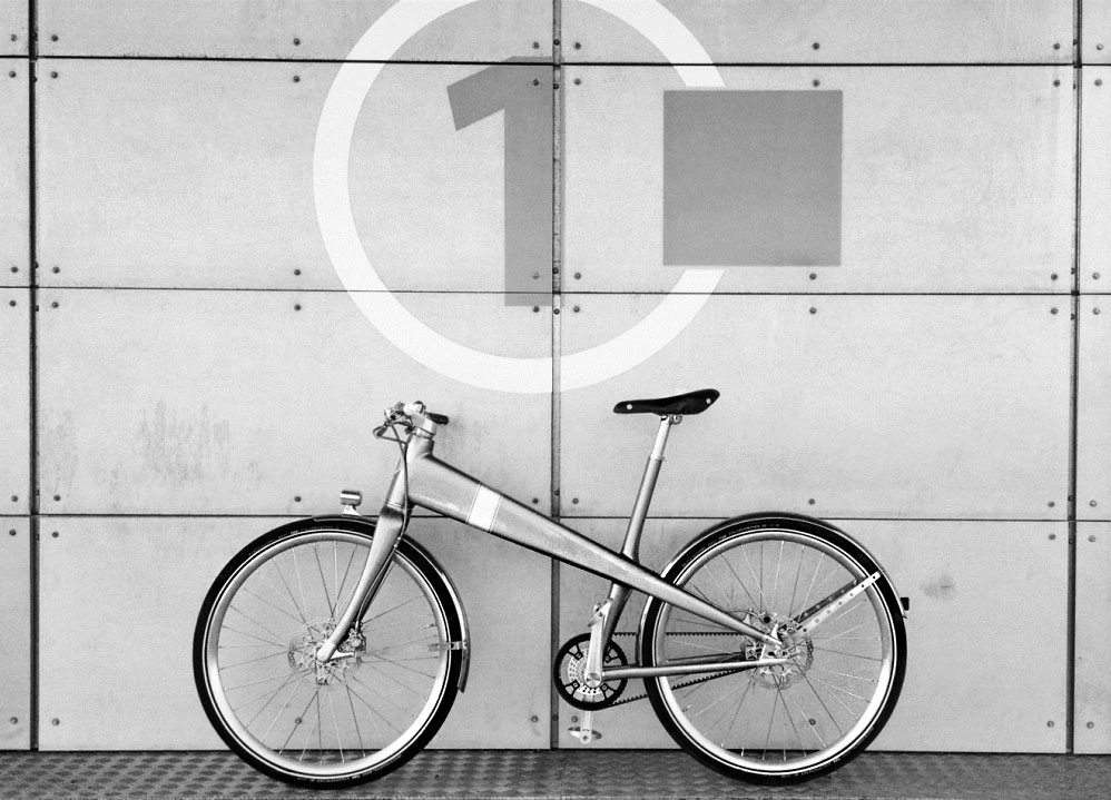 Coleen-electric-bicycle-01