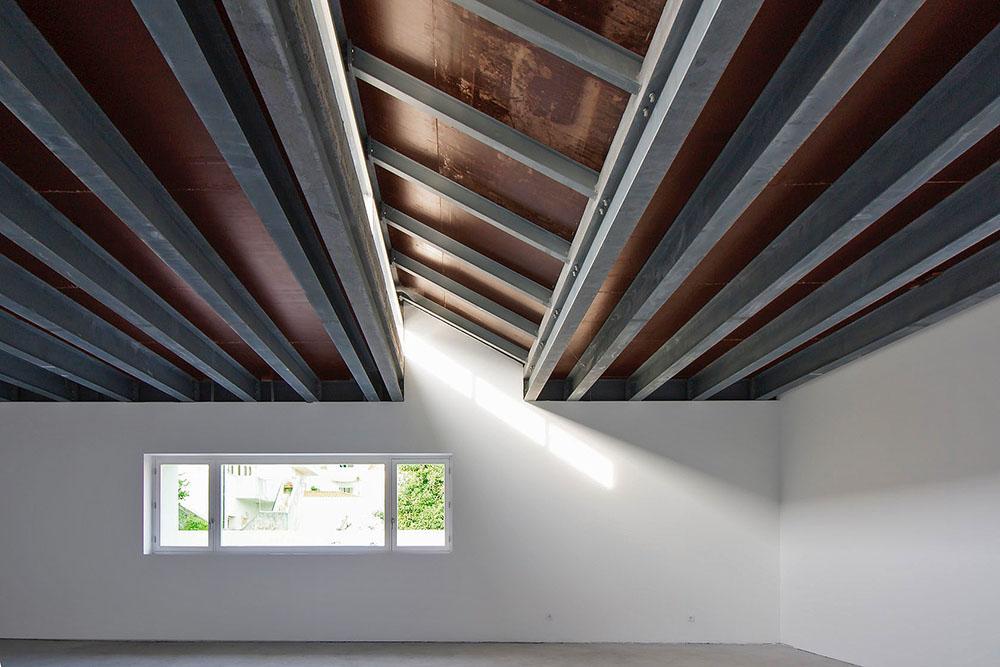Edificio-Conde-Carreira-Valdemar-Coutinho-Arquitectos-03