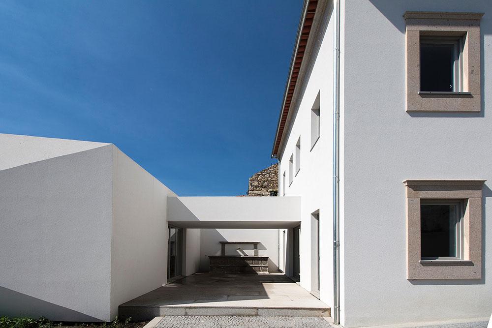 Edificio-Conde-Carreira-Valdemar-Coutinho-Arquitectos-04