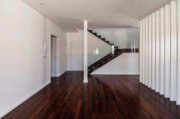 Edificio-Conde-Carreira-Valdemar-Coutinho-Arquitectos-06
