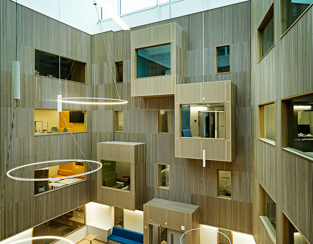 Haraldsplass-Hospital-cf-moller-architects-Joergen-True-02
