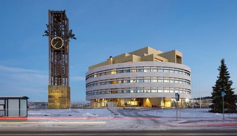 Henning-Larsen_Kiruna-City-Hall-hufton-crow-04