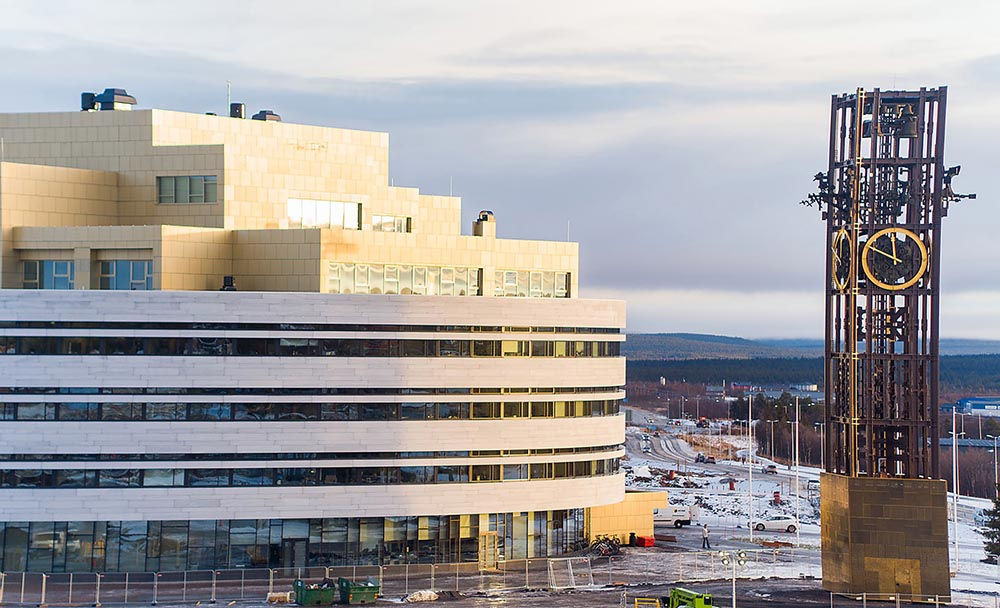 Henning-Larsen_Kiruna-City-Hall-hufton-crow-06