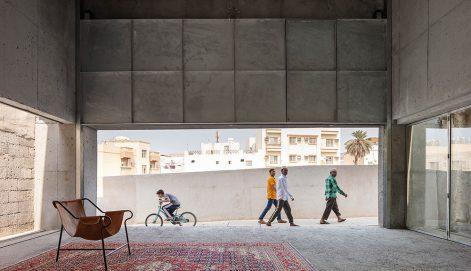 House-Architectural-Heritage-Leopold-Banchini-Dylan-Perrenoud-01