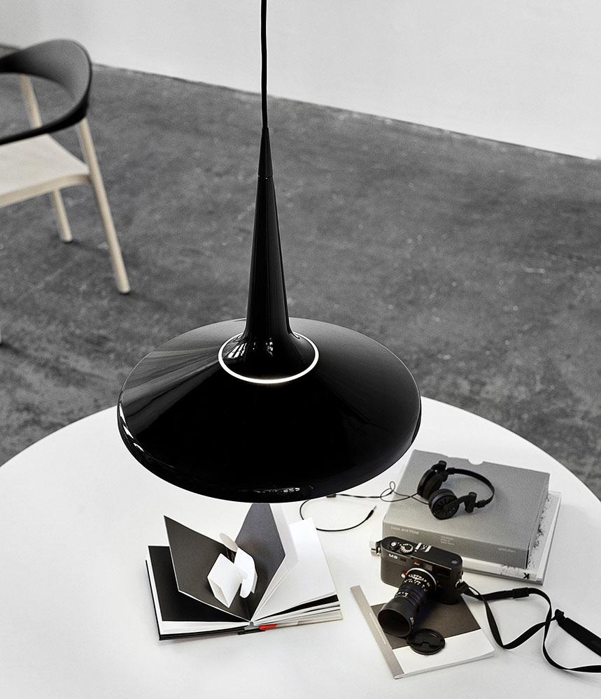 Juicy Black - installation 58833