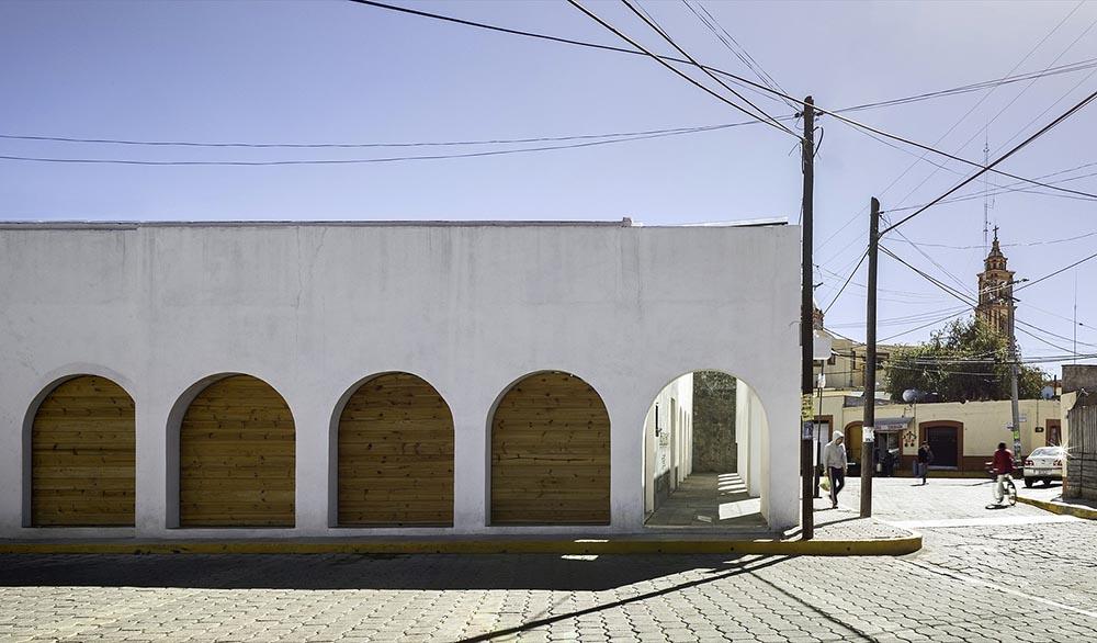 Mercado-Artesanias-Tlaxco-Vrtical-Rafael-Gamo-05