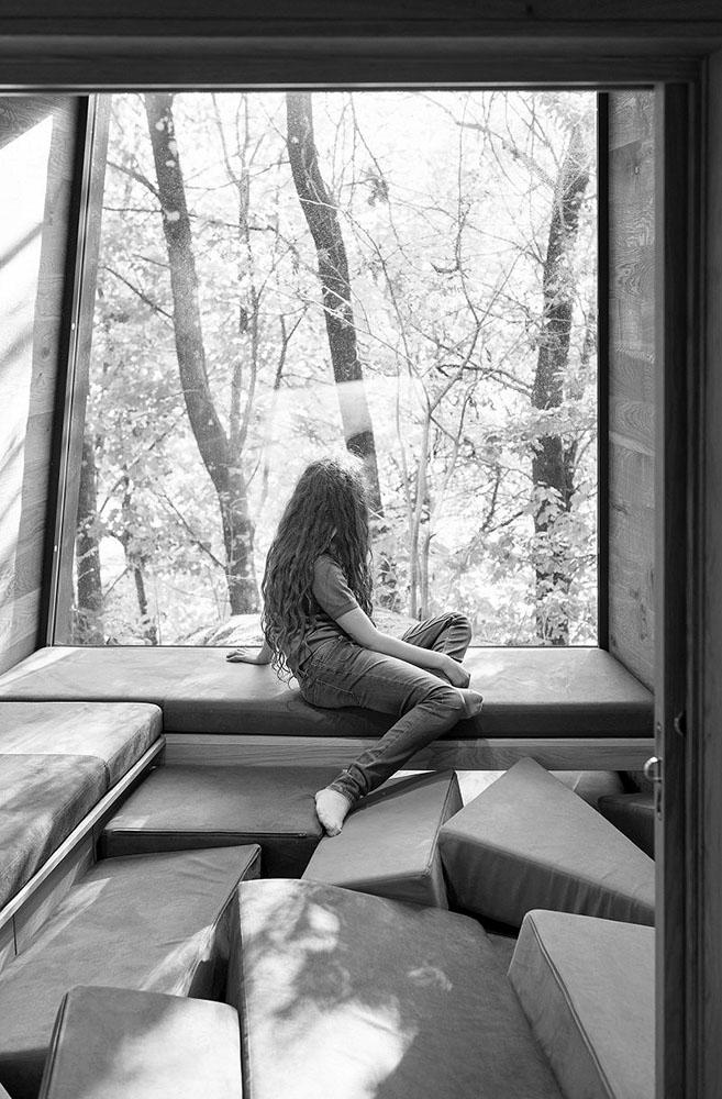 Outdoor-Care-Retreat-Snohetta-Ivar -Kvaal-03