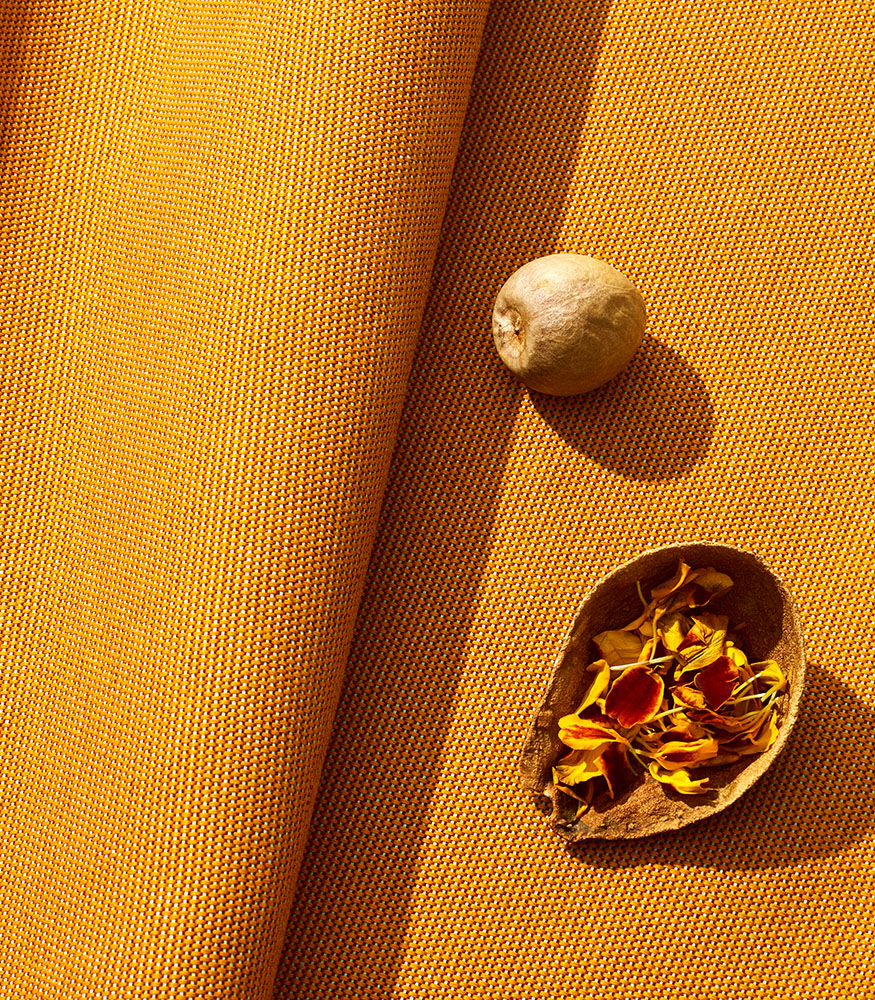 Patio-fabrics-Karina-Nielsen-Rios-Kvadrat-01