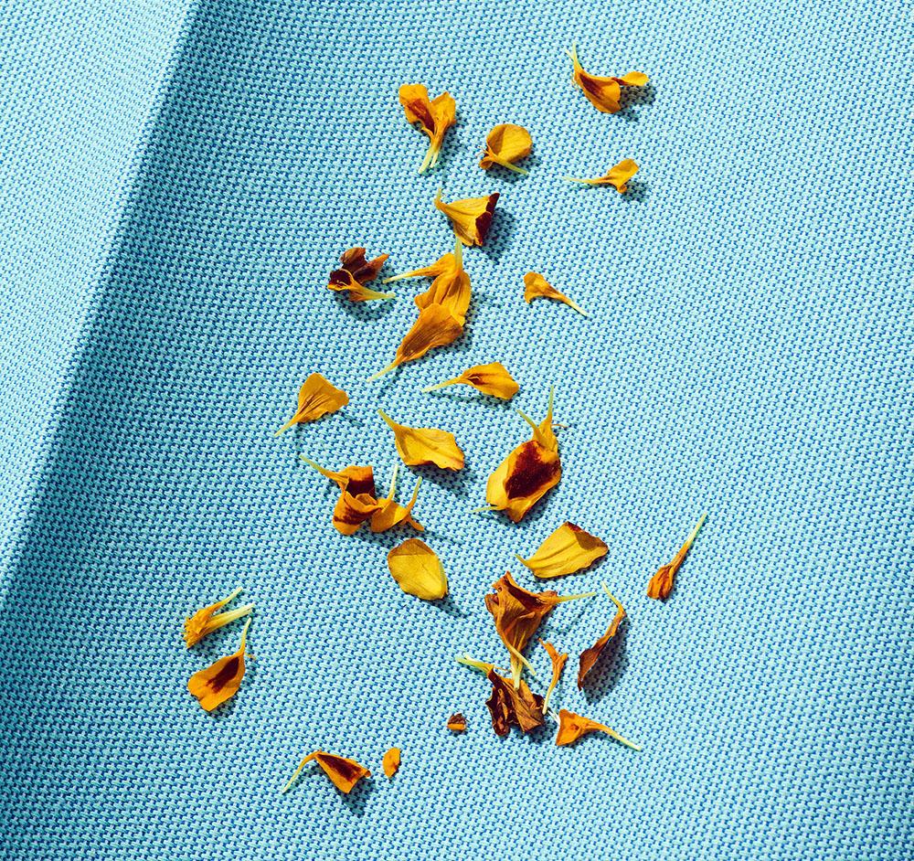 Patio-fabrics-Karina-Nielsen-Rios-Kvadrat-03