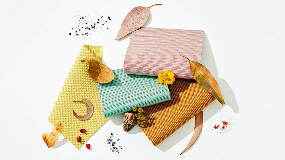 Patio-fabrics-Karina-Nielsen-Rios-Kvadrat-05