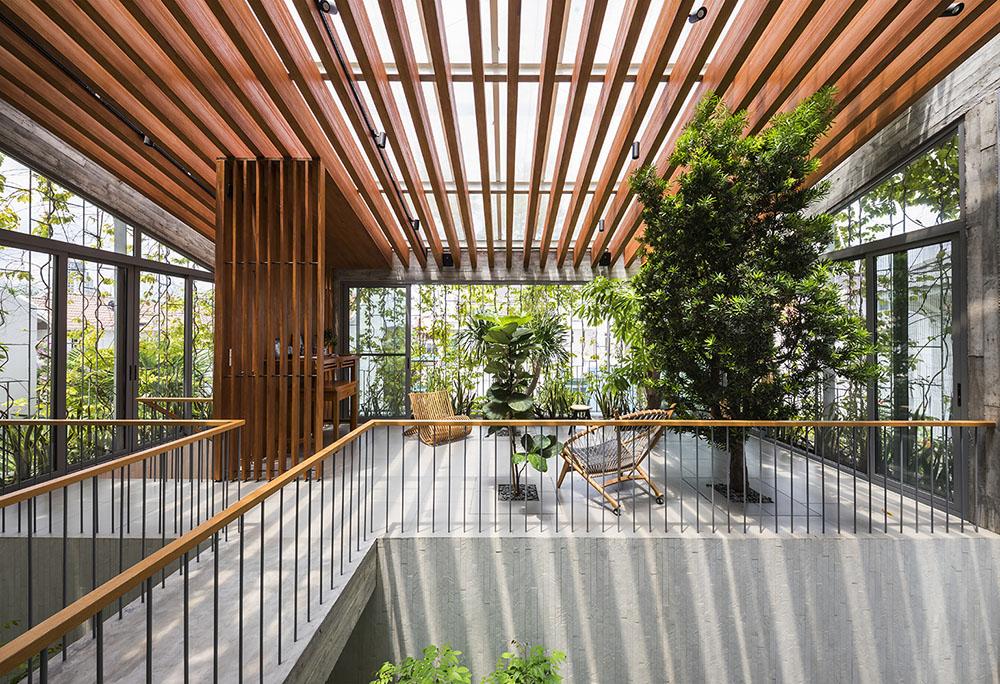 Stepping-Park-House-VTN-Architects-Hiroyuki-OKI-01