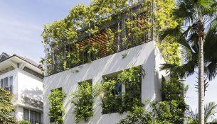 Stepping-Park-House-VTN-Architects-Hiroyuki-OKI-02