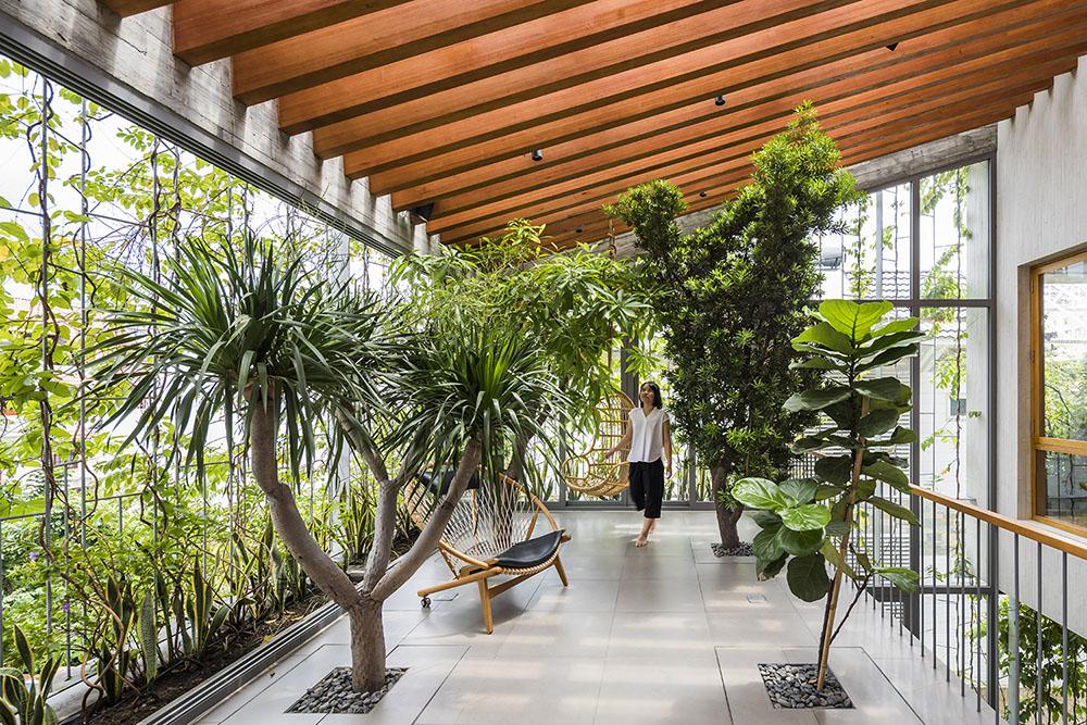 Stepping-Park-House-VTN-Architects-Hiroyuki-OKI-03
