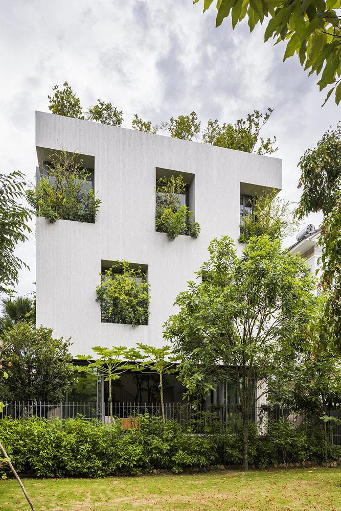 Stepping-Park-House-VTN-Architects-Hiroyuki-OKI-04