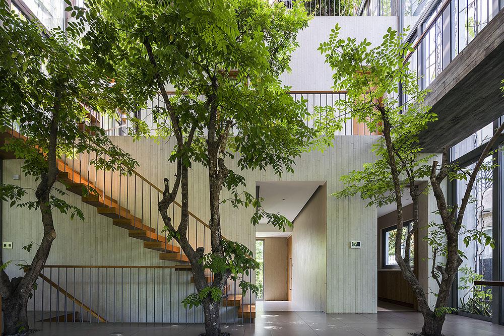 Stepping-Park-House-VTN-Architects-Hiroyuki-OKI-05