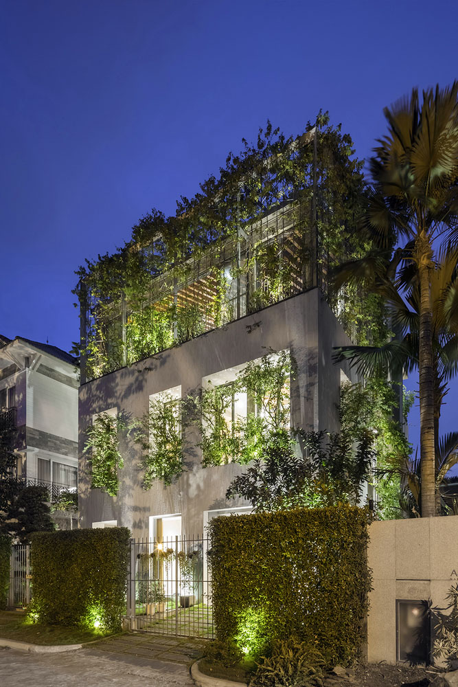 Stepping-Park-House-VTN-Architects-Hiroyuki-OKI-06
