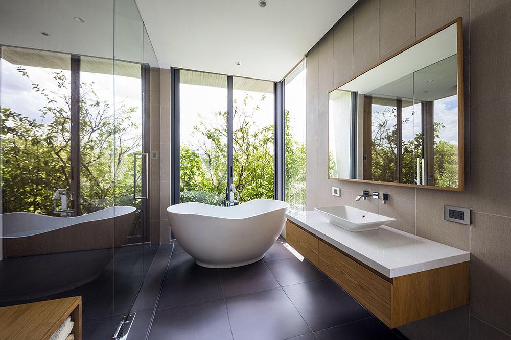 Stepping-Park-House-VTN-Architects-Hiroyuki-OKI-07