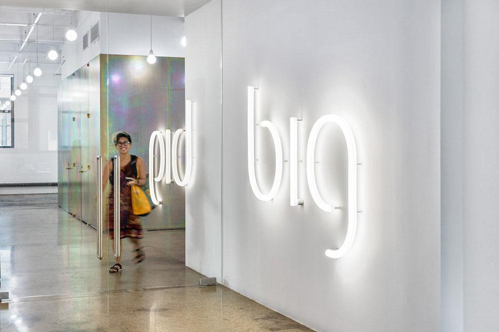 big-nueva-york-06