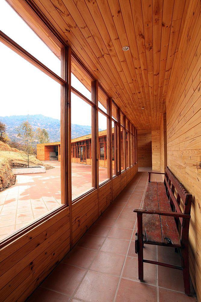 casa-del-cerro-ignacio-correa-correa-Aryeh-Kornfeld-05