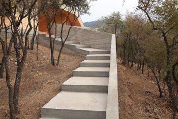 casa-del-cerro-ignacio-correa-correa-Aryeh-Kornfeld-07