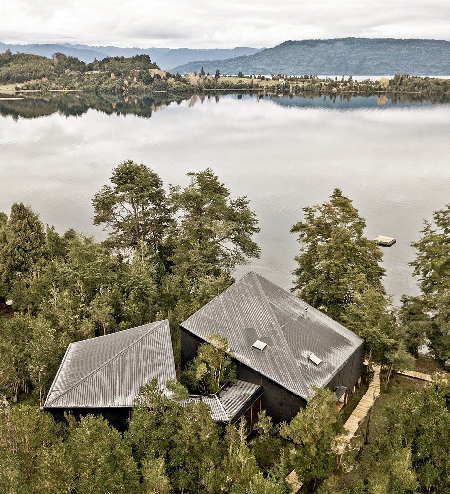 casa-lago-rupanco-hsu-rudolphy-arquitectos-01