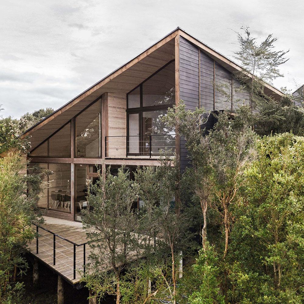 casa-lago-rupanco-hsu-rudolphy-arquitectos-02