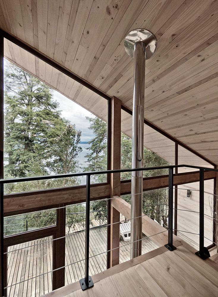casa-lago-rupanco-hsu-rudolphy-arquitectos-03